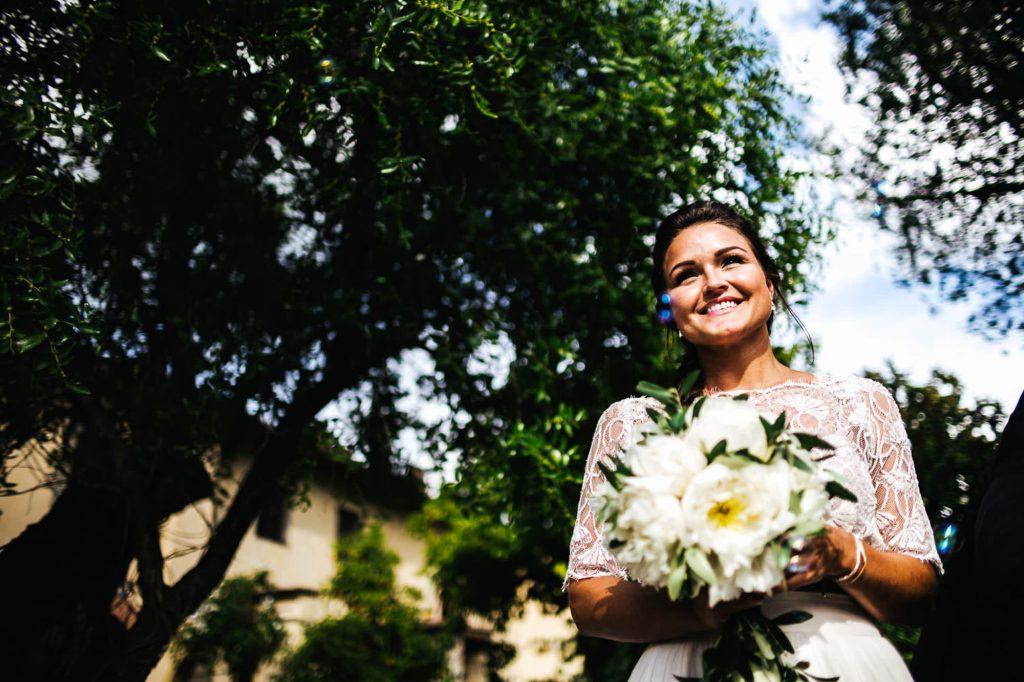 fotografo-matrimonio-all'aperto-firenze-toscana