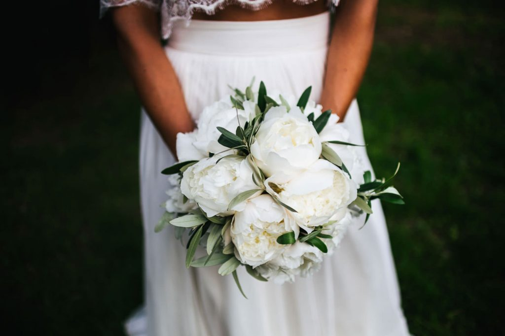 ffotografo-matrimonio-all'aperto-firenze-toscana
