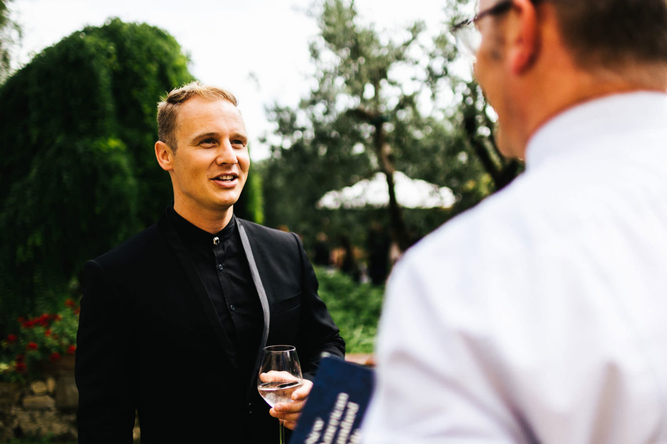 fotografo-matrimonio-firenze-toscana-5
