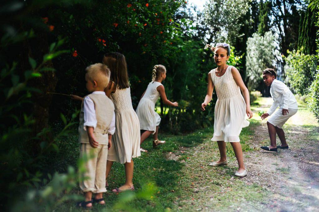 fotografo-matrimonio-firenze-toscana-6