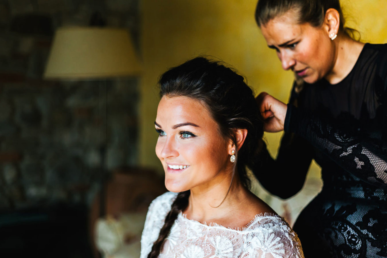 fotografo-matrimonio-firenze-toscana-7