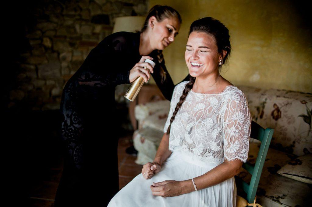 fotografo-matrimonio-firenze-toscana-8