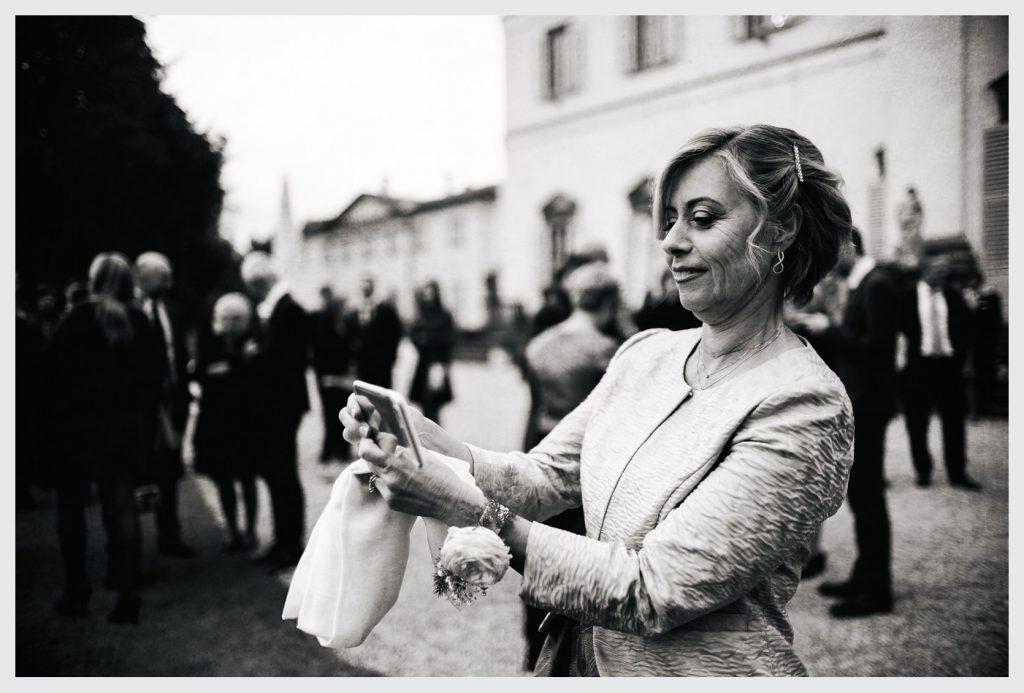 fotografo matrimonio lombardia villa caroli zanchi101