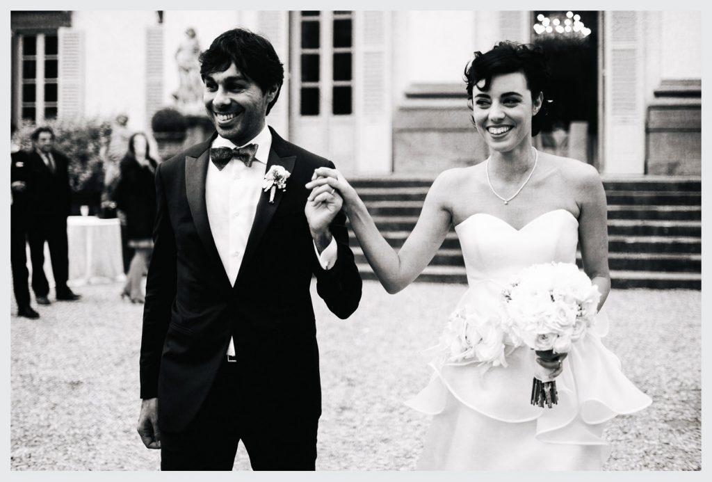 fotografo matrimonio lombardia villa caroli zanchi102