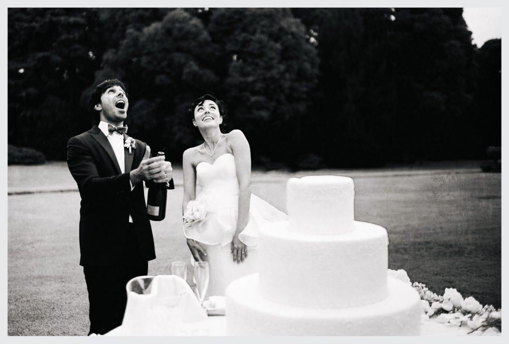 fotografo matrimonio lombardia villa caroli zanchi104
