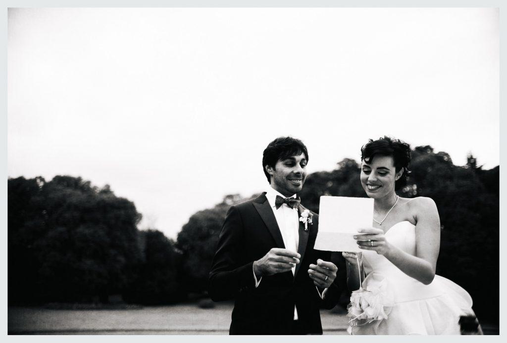fotografo matrimonio lombardia villa caroli zanchi105