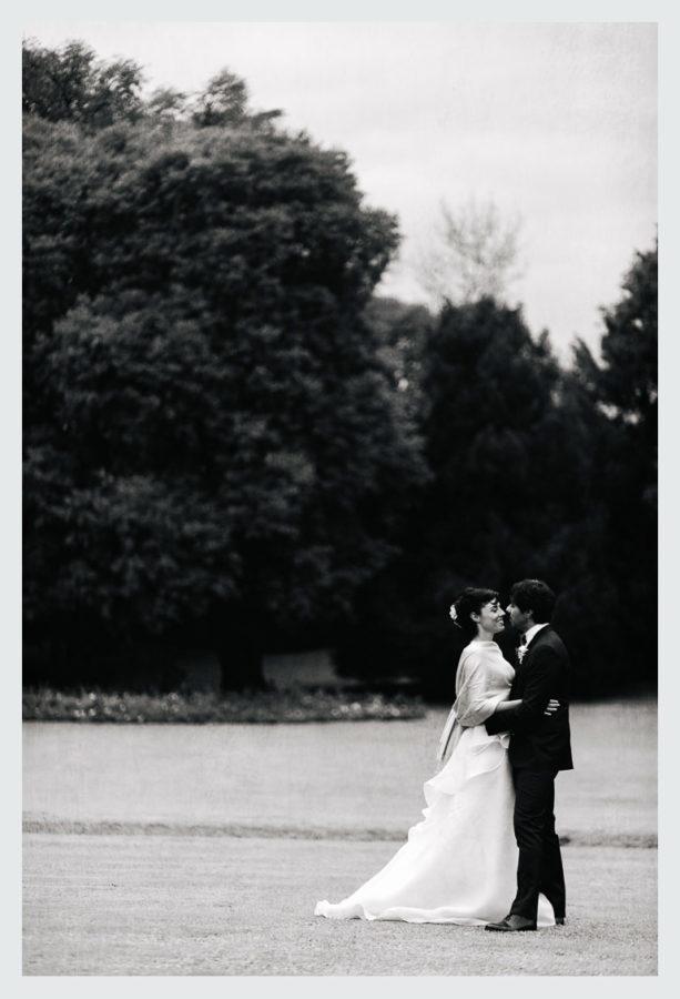 fotografo matrimonio lombardia villa caroli zanchi111