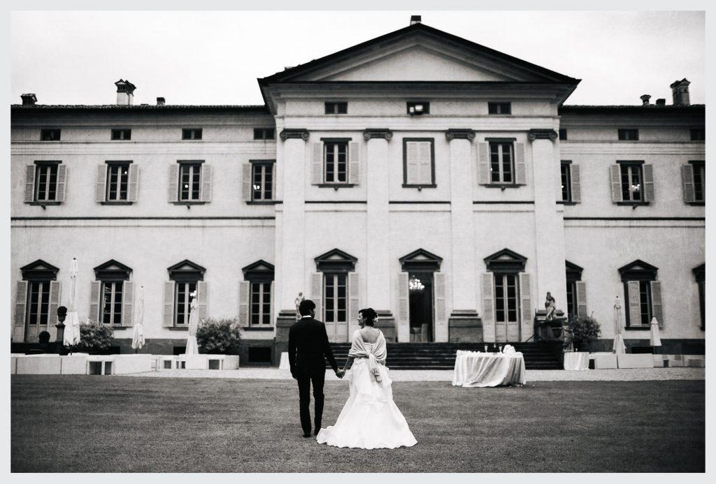 fotografo matrimonio lombardia villa caroli zanchi113