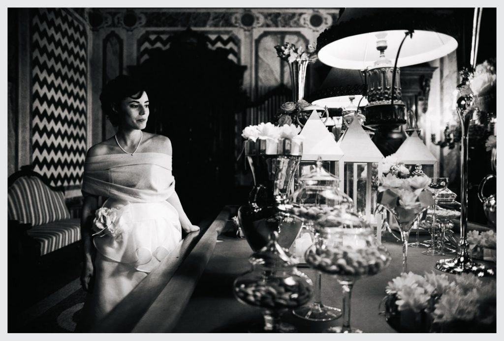 fotografo matrimonio lombardia villa caroli zanchi114