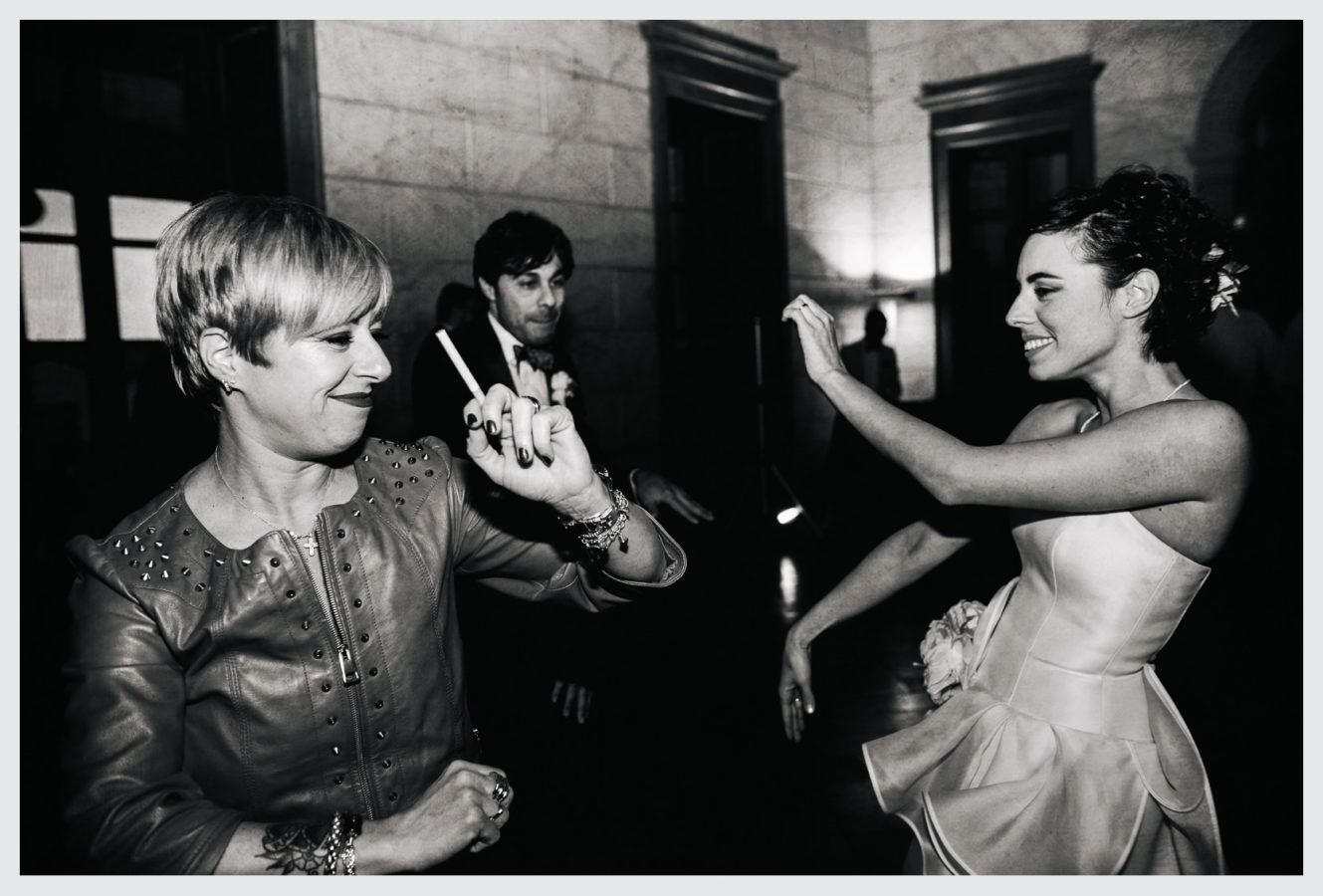 fotografo matrimonio lombardia villa caroli zanchi115