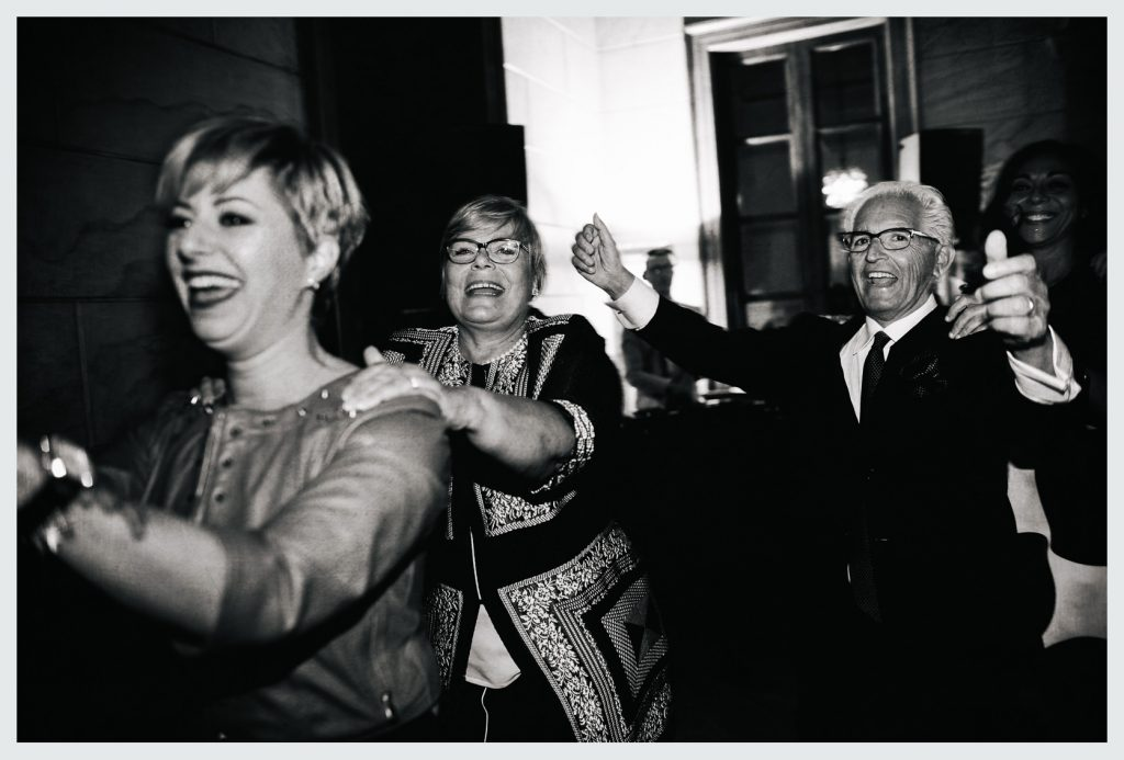 fotografo matrimonio lombardia villa caroli zanchi117