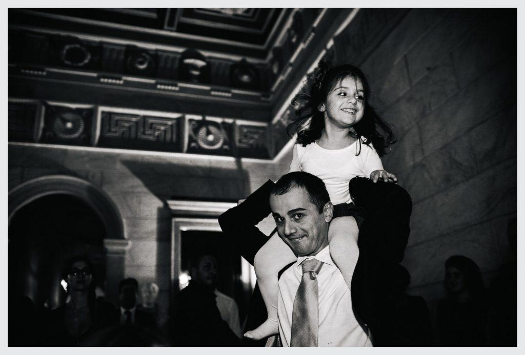 fotografo matrimonio lombardia villa caroli zanchi121