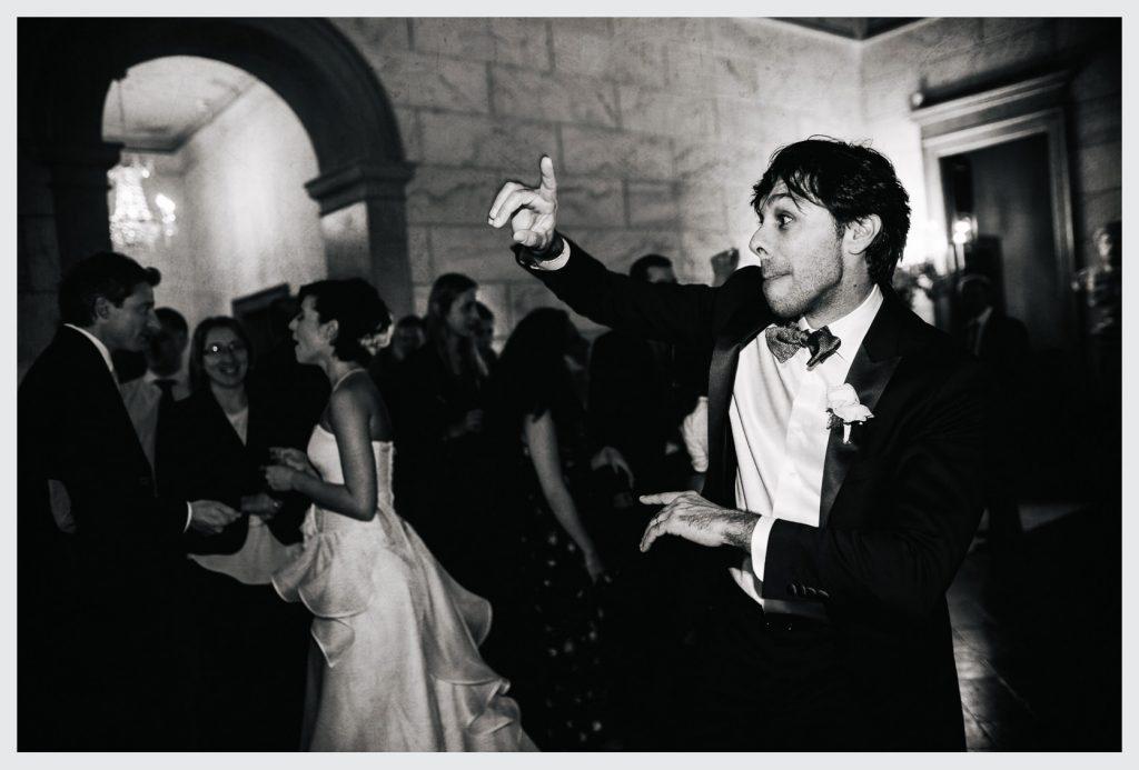 fotografo matrimonio lombardia villa caroli zanchi122