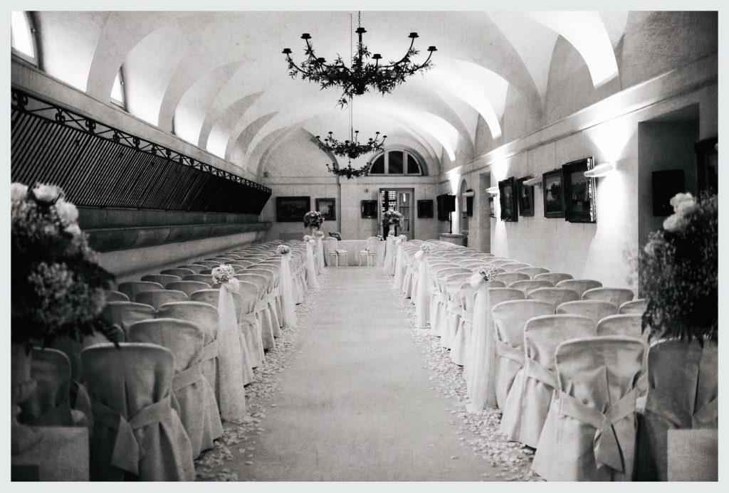 fotografo matrimonio lombardia villa caroli zanchi19