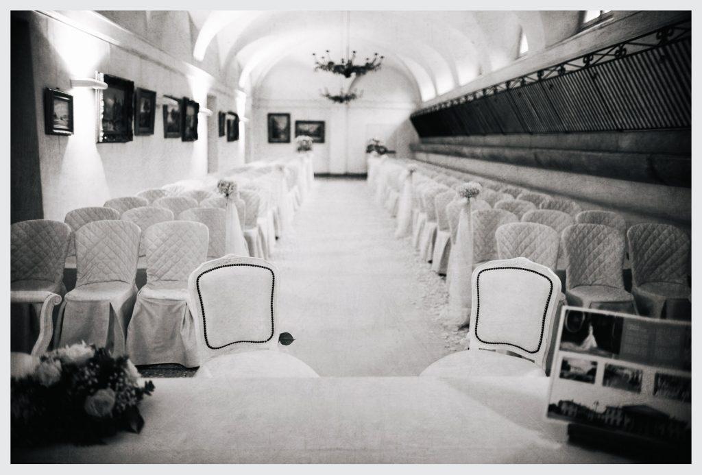 fotografo matrimonio lombardia villa caroli zanchi20