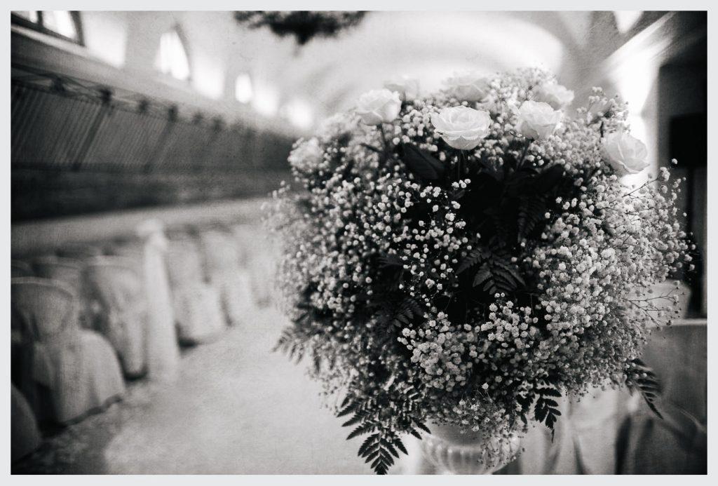 fotografo matrimonio lombardia villa caroli zanchi21