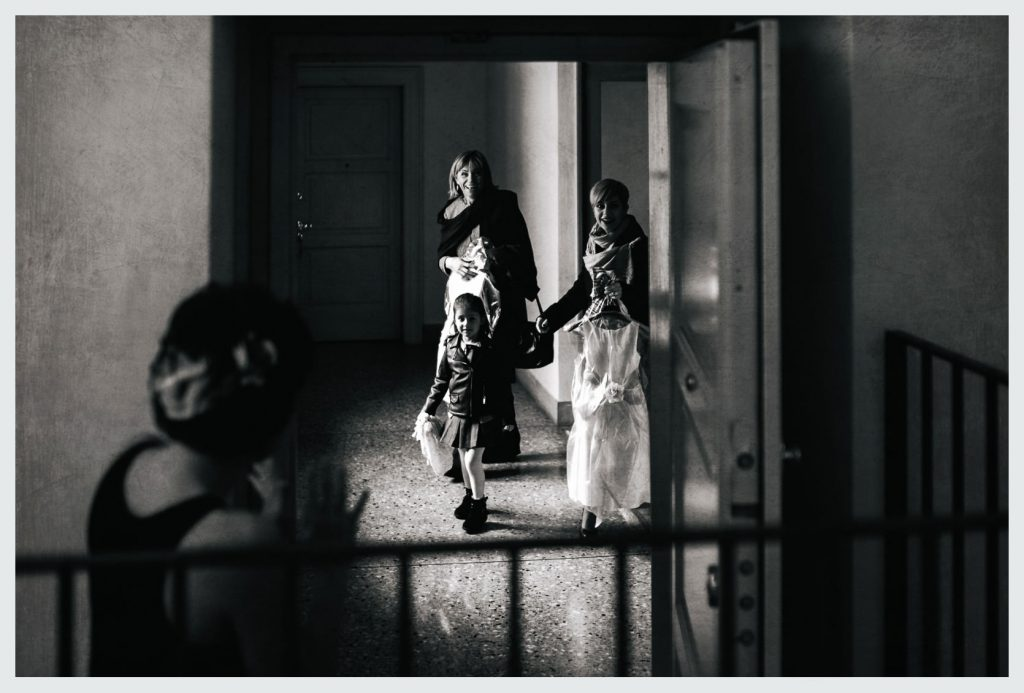 fotografo matrimonio lombardia villa caroli zanchi24