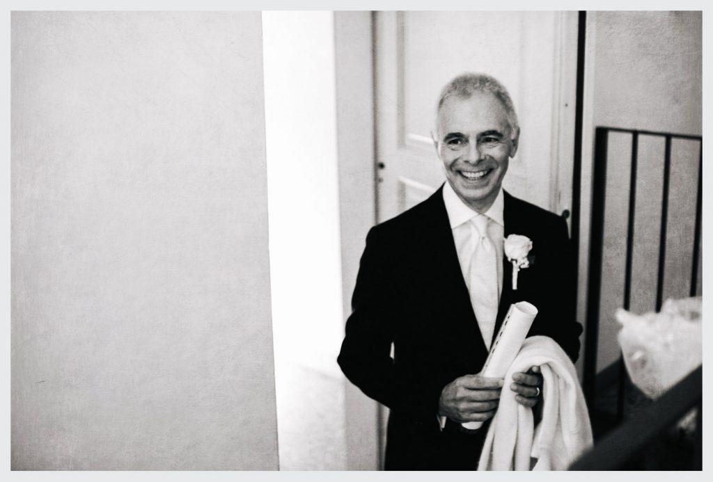 fotografo matrimonio lombardia villa caroli zanchi26