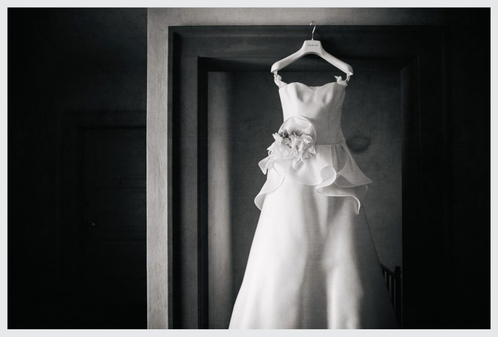 fotografo matrimonio lombardia villa caroli zanchi29