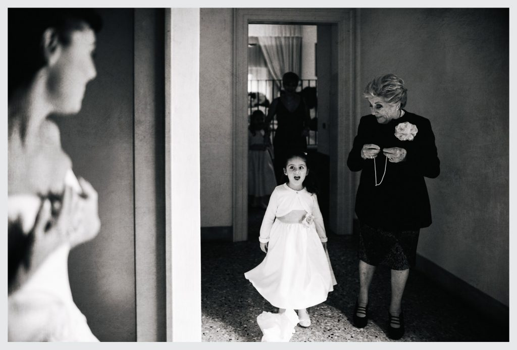 fotografo matrimonio lombardia villa caroli zanchi30