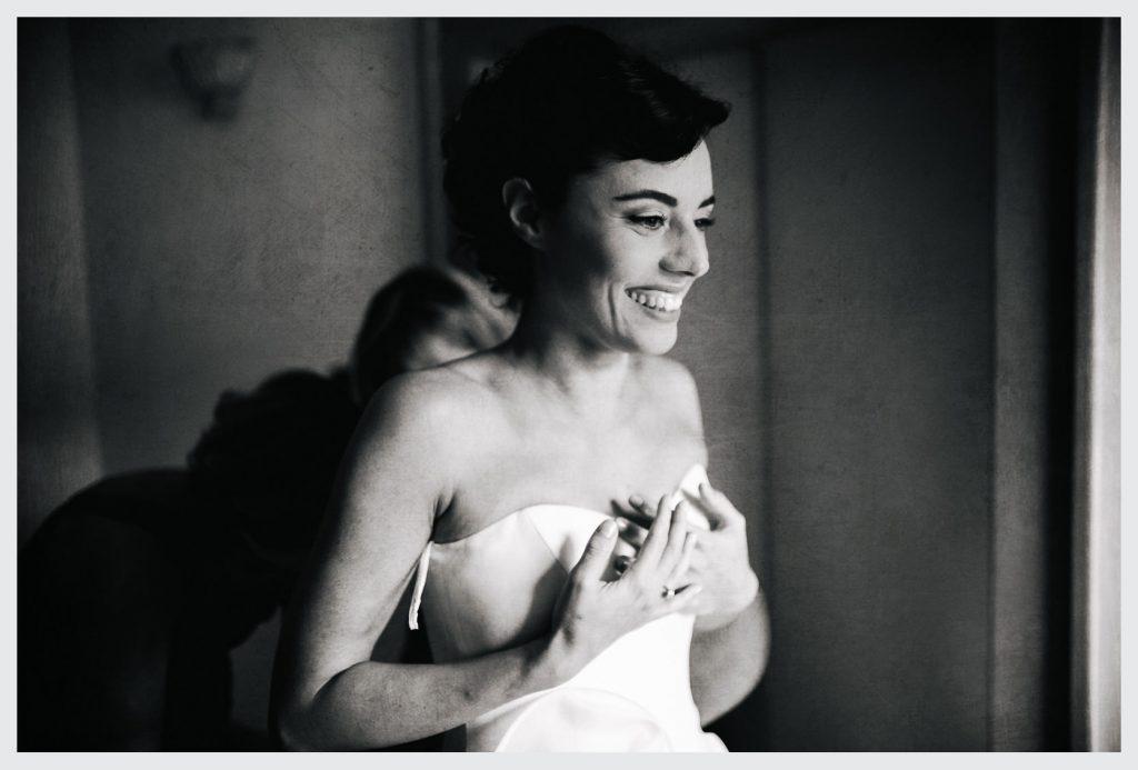 fotografo matrimonio lombardia villa caroli zanchi31
