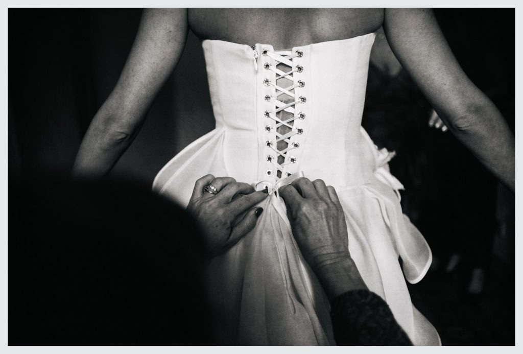 fotografo matrimonio lombardia villa caroli zanchi32
