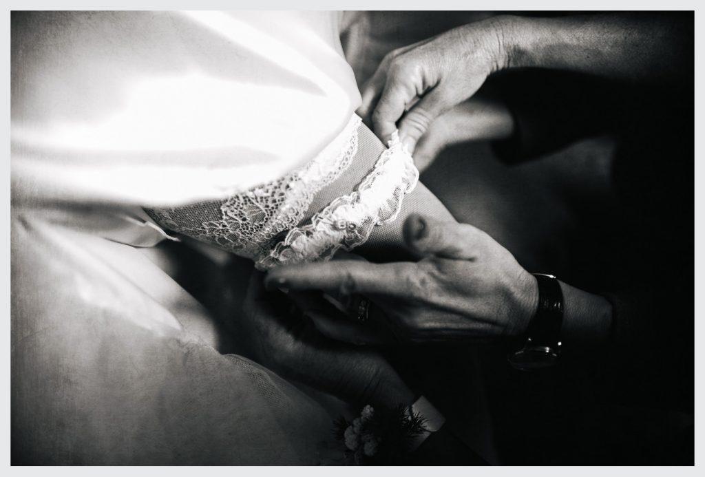 fotografo matrimonio lombardia villa caroli zanchi34