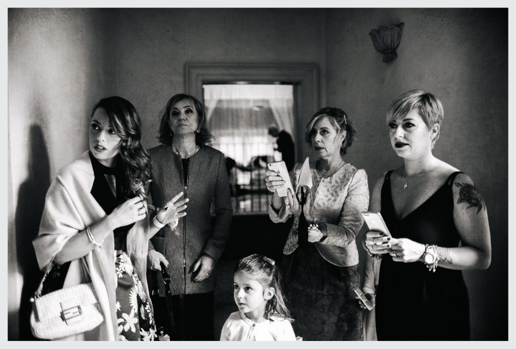 fotografo matrimonio lombardia villa caroli zanchi35
