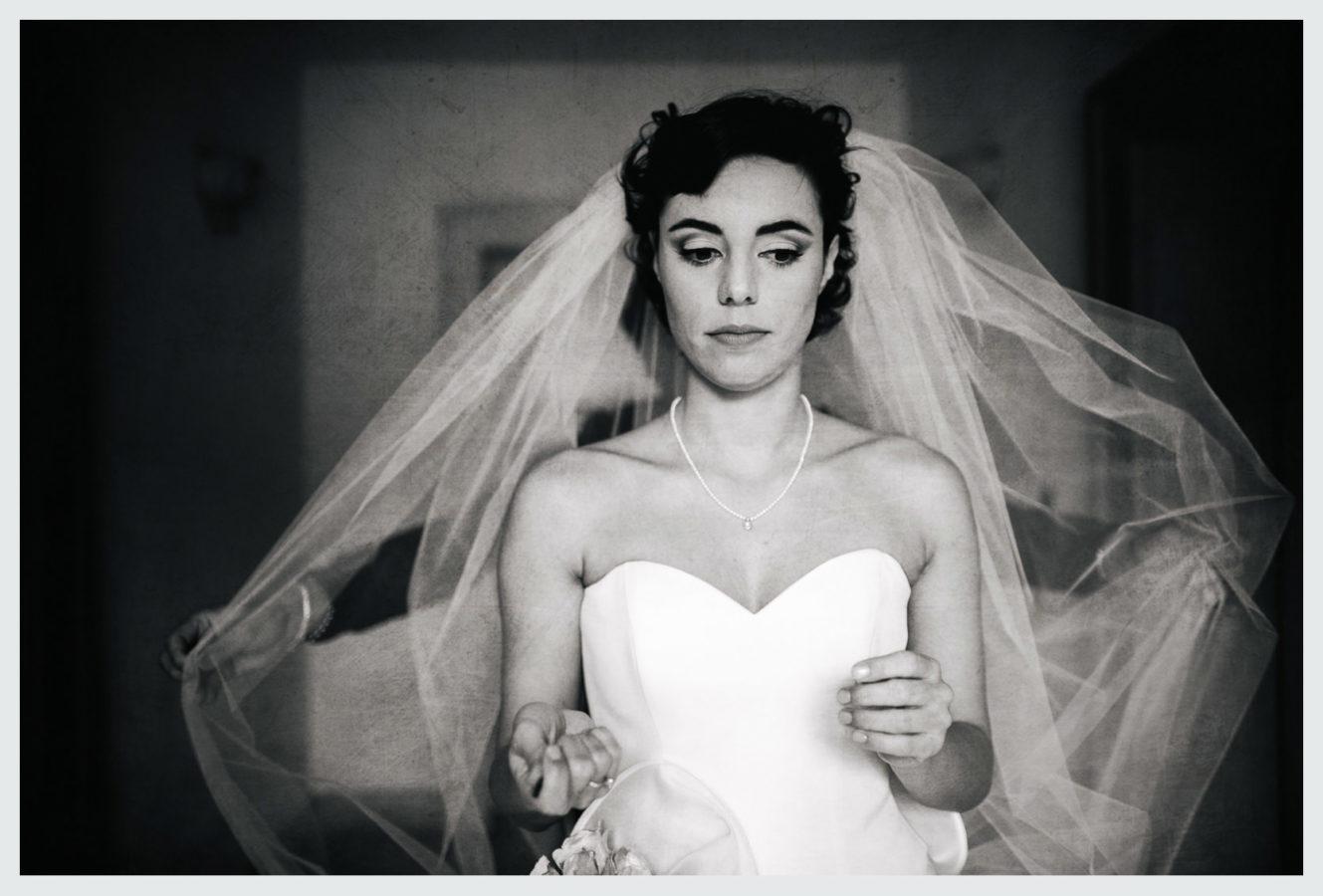 fotografo matrimonio lombardia villa caroli zanchi36