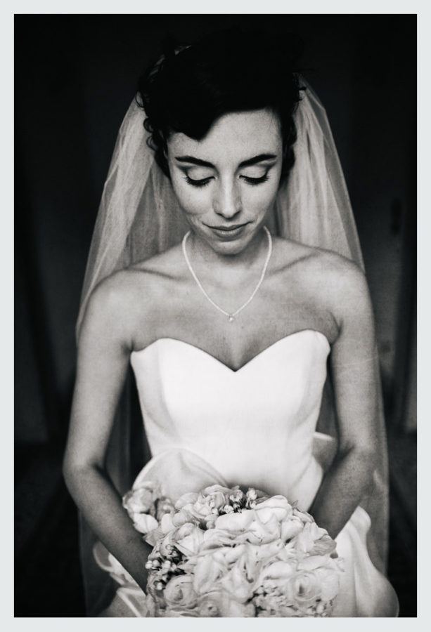 fotografo matrimonio lombardia villa caroli zanchi37