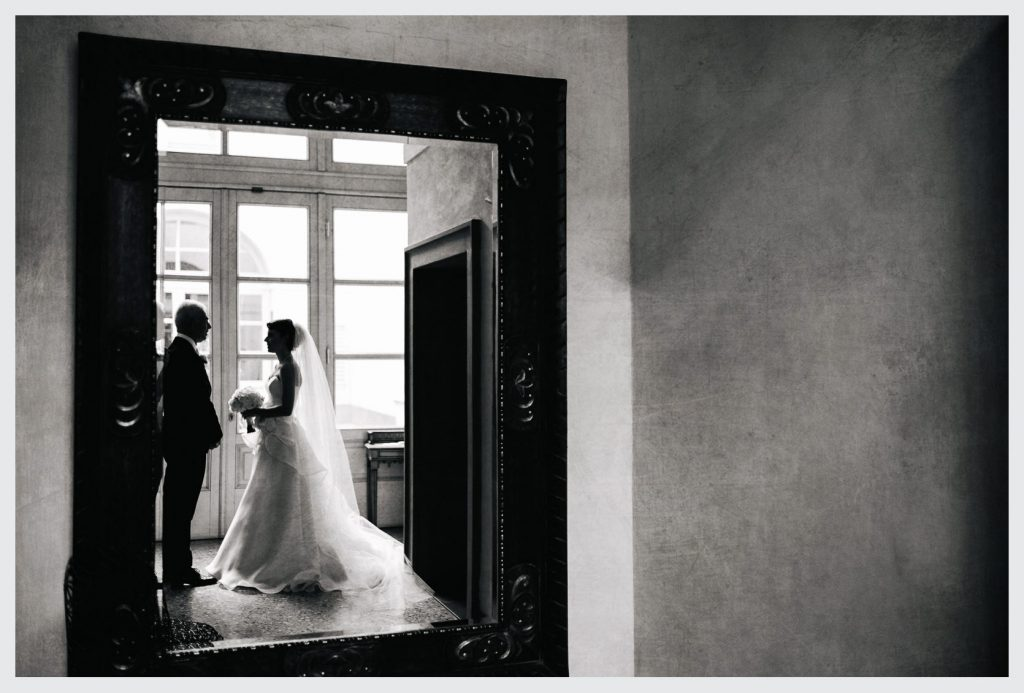 fotografo matrimonio lombardia villa caroli zanchi40