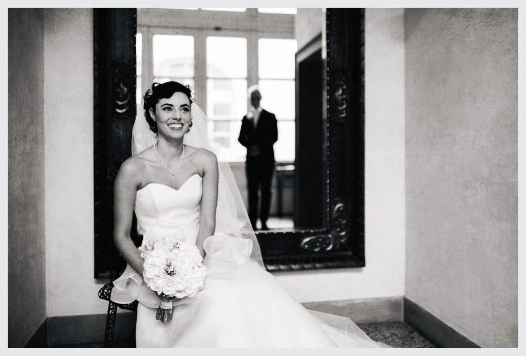 fotografo matrimonio lombardia villa caroli zanchi41