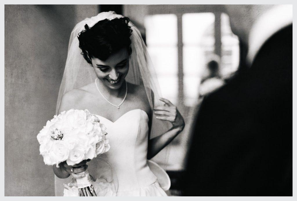 fotografo matrimonio lombardia villa caroli zanchi42