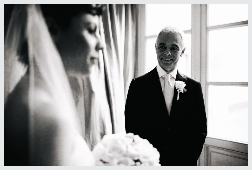 fotografo matrimonio lombardia villa caroli zanchi43