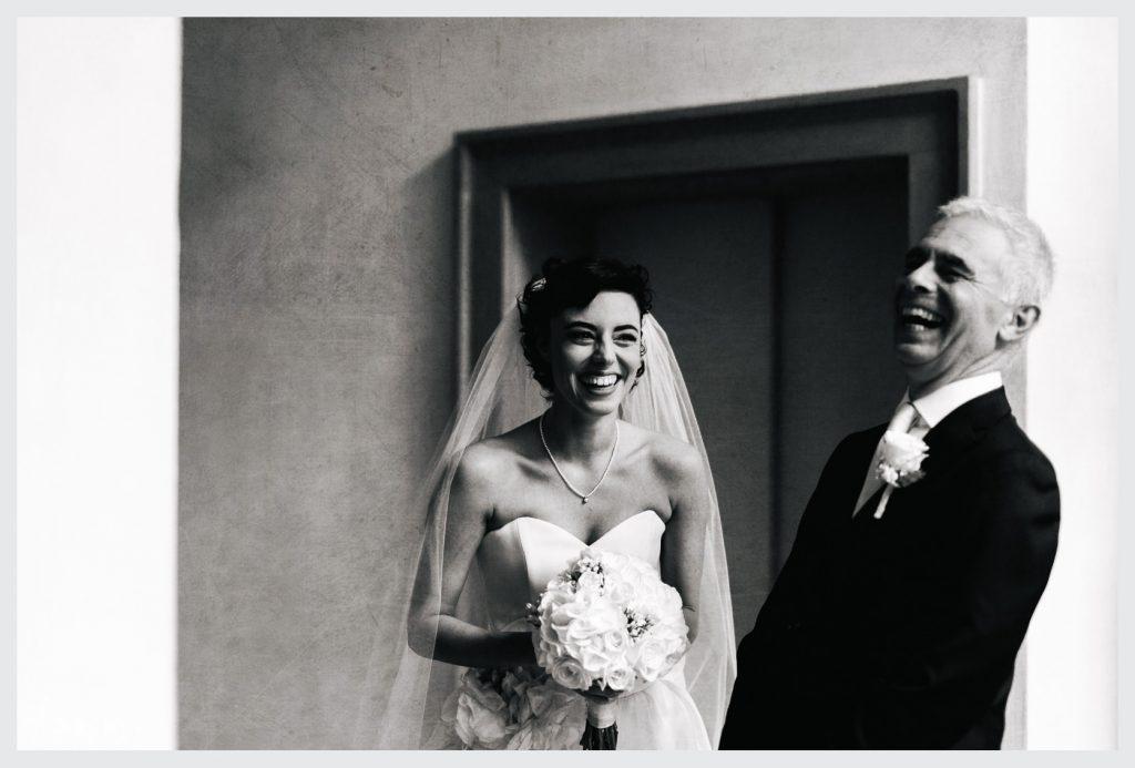 fotografo matrimonio lombardia villa caroli zanchi44