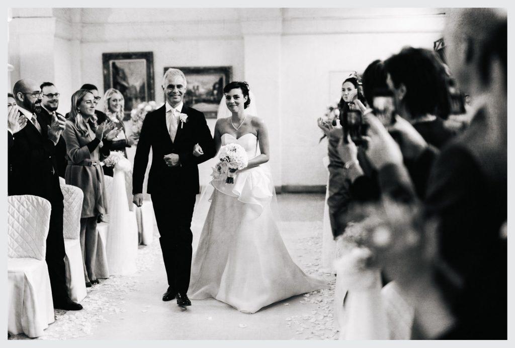 fotografo matrimonio lombardia villa caroli zanchi45