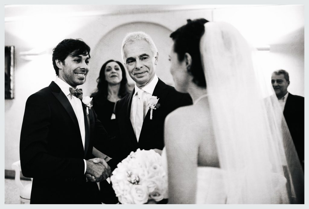 fotografo matrimonio lombardia villa caroli zanchi46