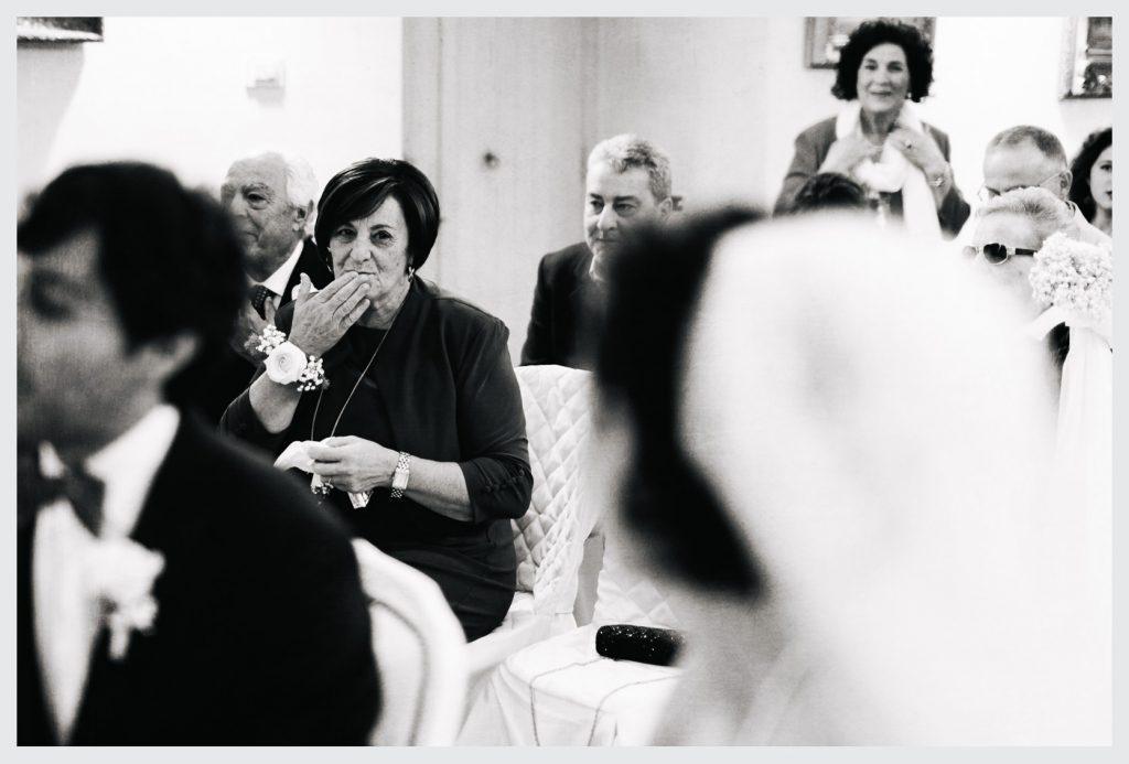 fotografo matrimonio lombardia villa caroli zanchi47