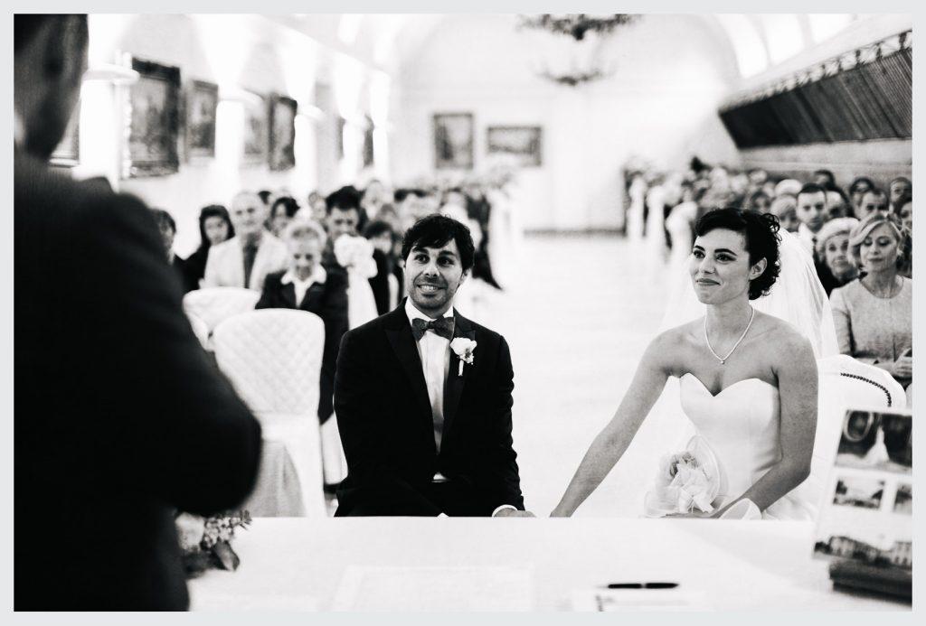 fotografo matrimonio lombardia villa caroli zanchi48