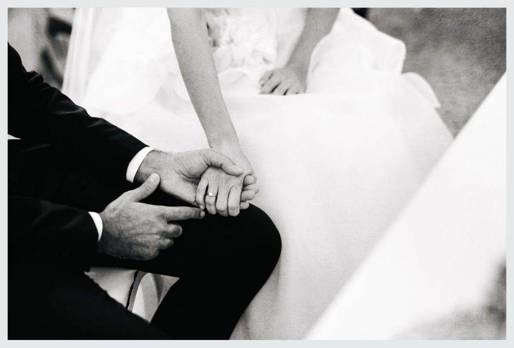 fotografo matrimonio lombardia villa caroli zanchi50