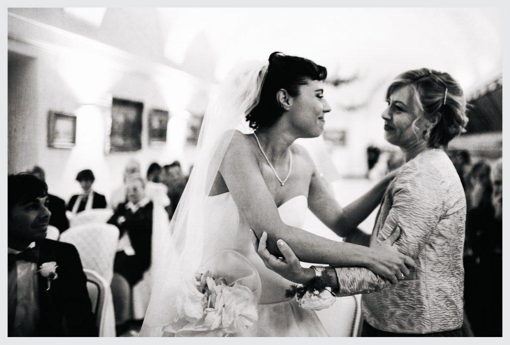 fotografo matrimonio lombardia villa caroli zanchi51