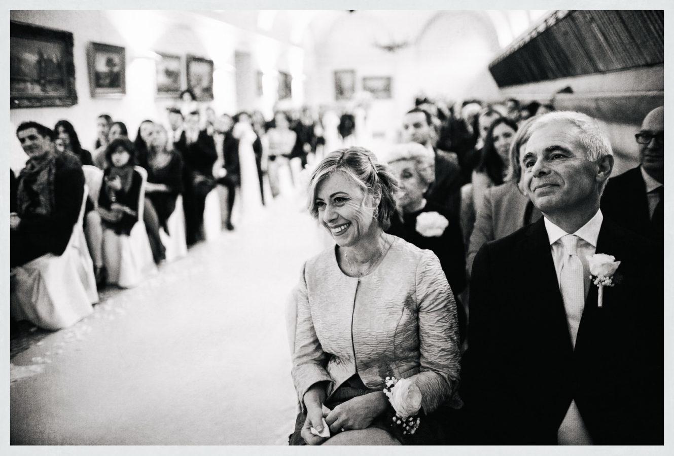 fotografo matrimonio lombardia villa caroli zanchi55