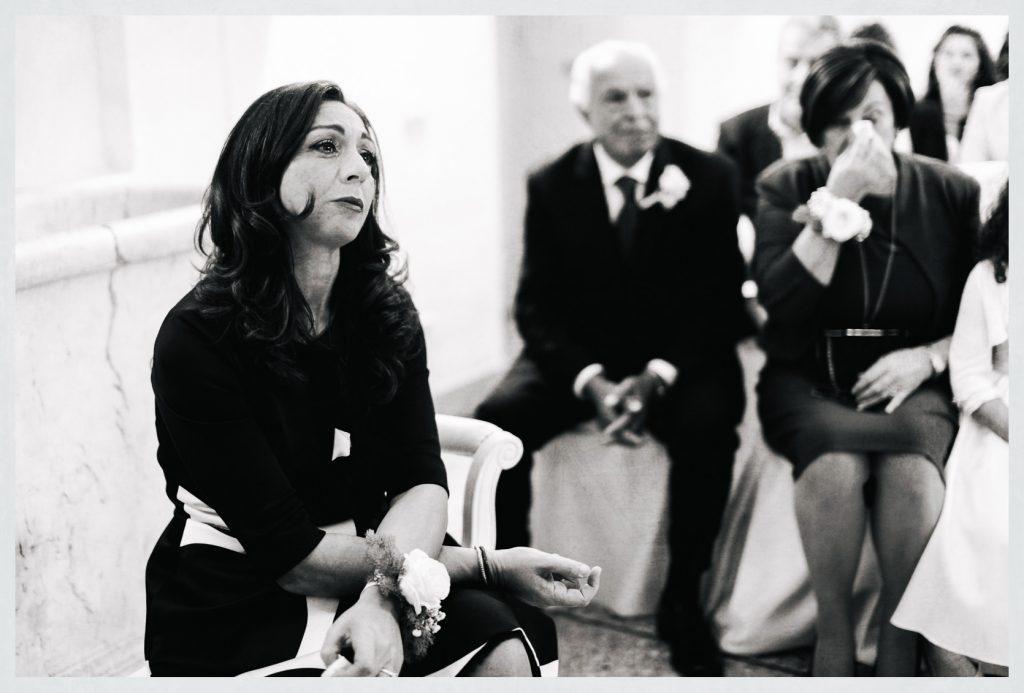 fotografo matrimonio lombardia villa caroli zanchi56