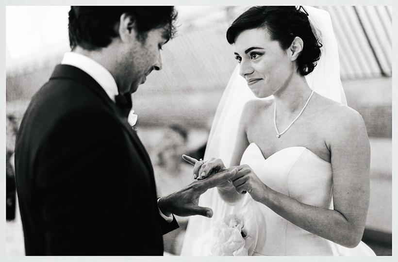 fotografo matrimonio lombardia villa caroli zanchi57