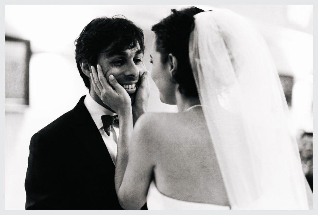 fotografo matrimonio lombardia villa caroli zanchi58