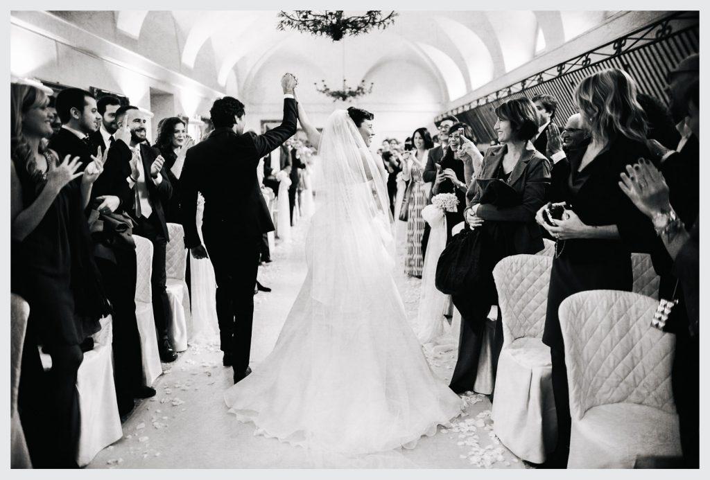 fotografo matrimonio lombardia villa caroli zanchi62