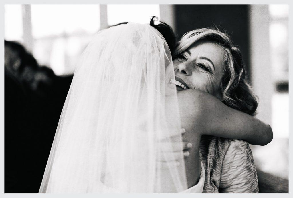 fotografo matrimonio lombardia villa caroli zanchi63