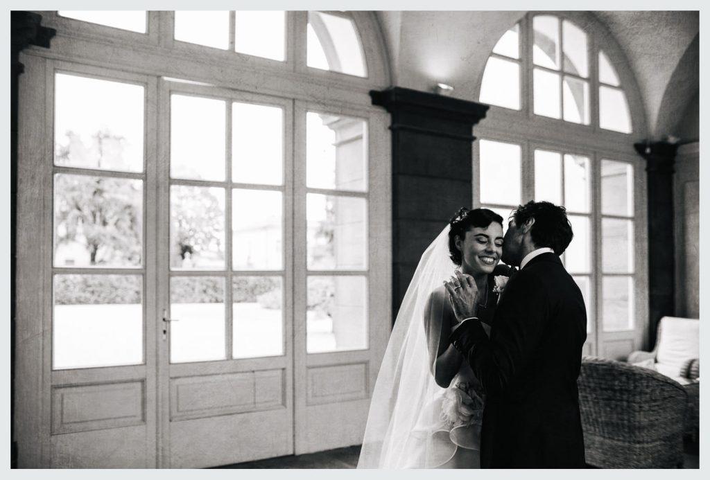 fotografo matrimonio lombardia villa caroli zanchi67