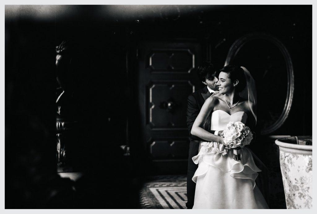 fotografo matrimonio lombardia villa caroli zanchi69