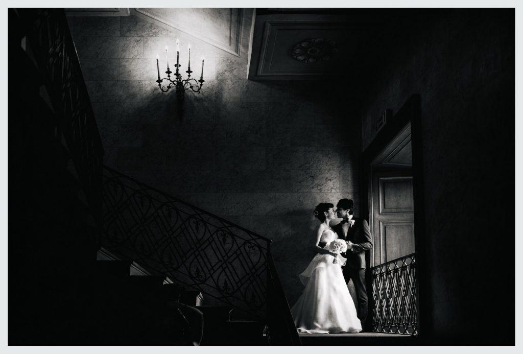 fotografo matrimonio lombardia villa caroli zanchi1